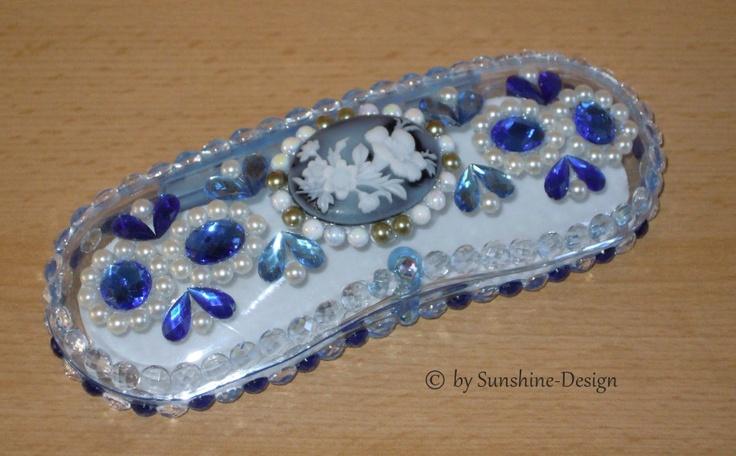 Fensterschmuck Deko Artikel Wohnaccessoires Brillenbox
