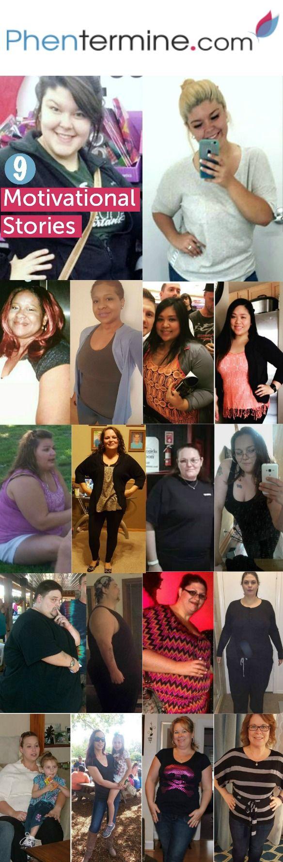 Phentermine success stories 2014