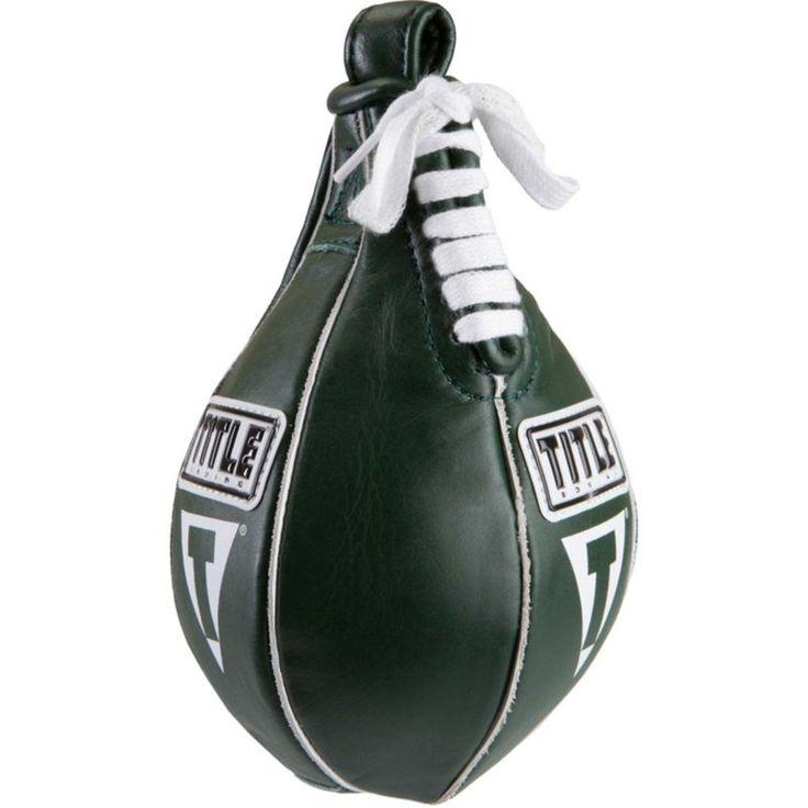 Best 25 title boxing ideas on pinterest kick boxing kickboxing quotes and boxing for Title boxing palm beach gardens