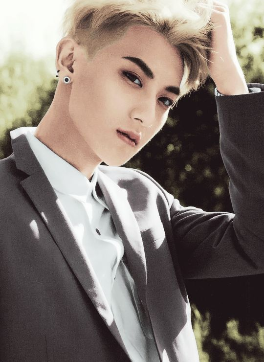 Best 25+ Huang zi tao ideas on Pinterest Zi tao, Tao and Tao exo - küchen u form bilder