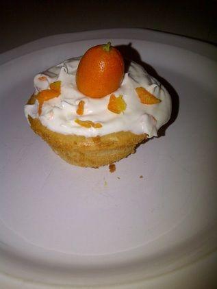 mango cupcakes with kumquat butter cream icing more kumquat butter ...