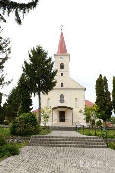 FOTO: Predstavujeme Veľké Zálužie, obec vstala z popola štyrikrát - Regióny - TERAZ.sk