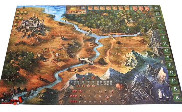 legends-of-andor-game-board.jpg (800×493)