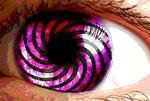 Bionic Eye by ~Rees914