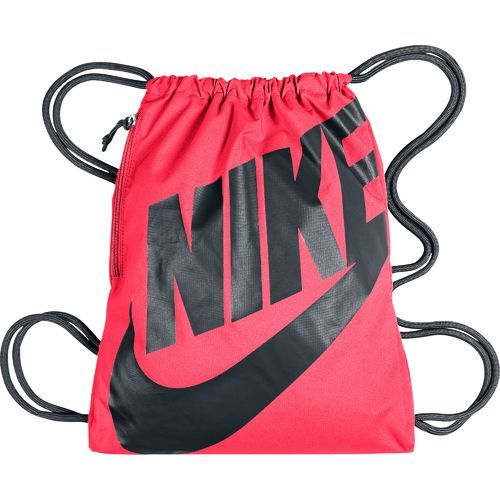 19 best Workout Bags! images on Pinterest | Nike bags, Backpacks ...
