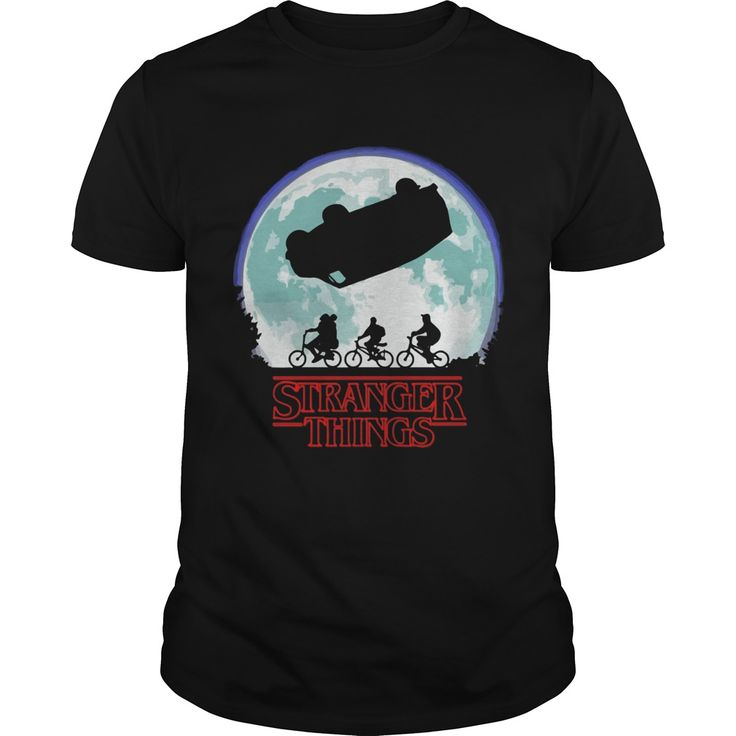 Stranger Things Dustin Hawkins Middle School Tigers Shirt Stranger Things Dustin Hawkins Middle School Tigers Shirt is a awesome shirt about topic Stranger Things Dustin Hawkins Middle School Tigers Shirt that our team designed for you. LIMITED EDITION with many style as longsleeve tee, v-neck, tank-top, hoodie, youth tee. This shirt has different color and size, click button bellow to grab it. >>Buy it now: https://kuteeboutique.com/shop/stranger-things-dustin-hawkins-