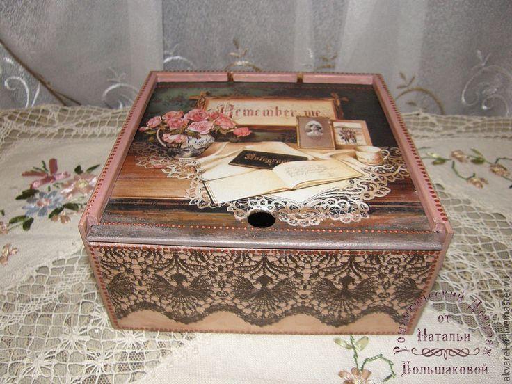 shop.cheap-art.ru