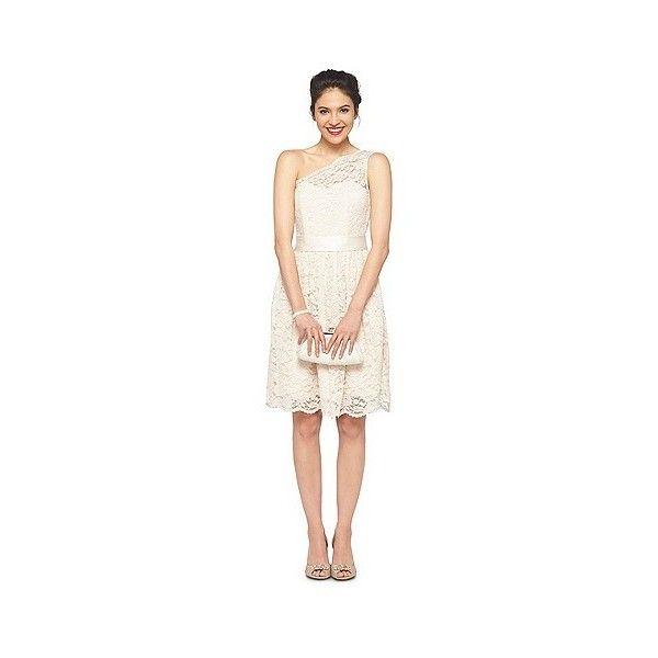 Best 25+ Beige plus size dresses ideas on Pinterest | Nude plus ...