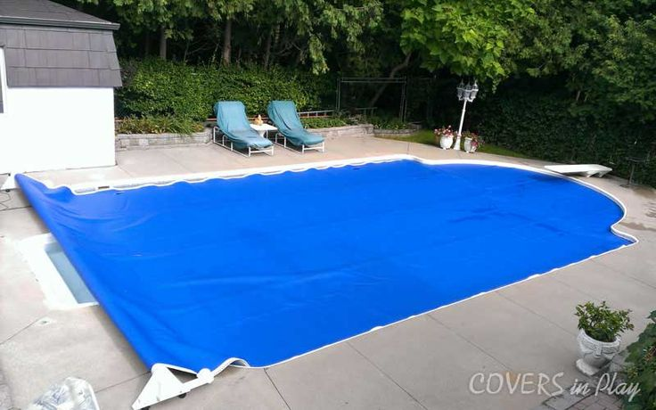 Our pools covers are easy to apply & remove that helps to create a cool atmosphere near to the pool. Have a look at http://www.autopoolreel.com/benefits.html  #Pool #PoolCover #Cover #SwimmingPool #EndlessPool #PoolEnclosure #GroundPool