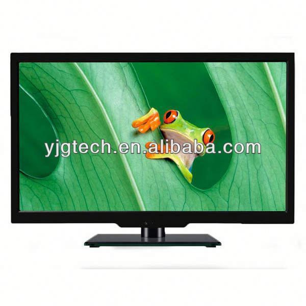 """32""""37""""42""""47""""55"""" LED TV/LED TV SMART/LED TV 3D/37INCH DLED TELEVISION"""