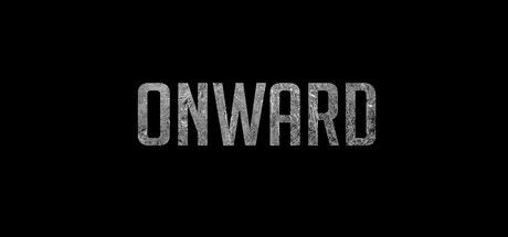 Sale and free weekend for Onward. Amazing game if you like PUBG.