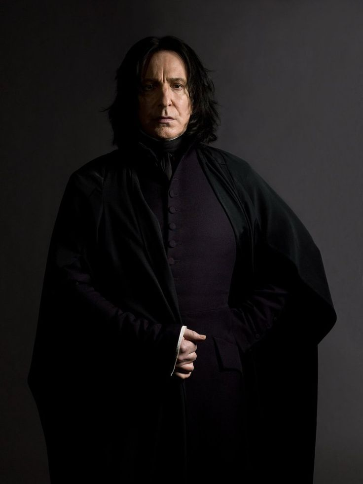 J.K. Rowling Reveals 10 Things Snape Liked!   www.propsandcollectibles.com  #harrypotter #gameofthrones #marvel #vampirediaries #supernatural #timburton #fandom #southafrica #onlinestore #fantasy #movies #books #hungergames #lordoftherings #gameofthrones #snape
