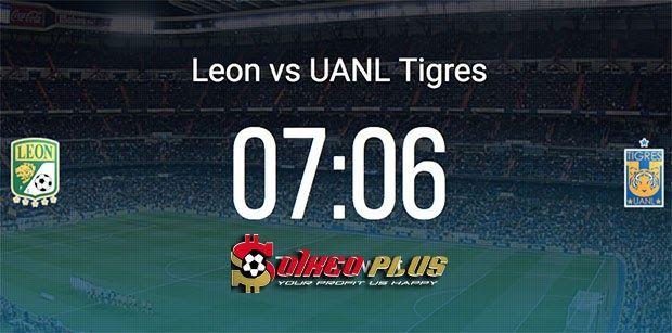 Banh 88 Trang Tổng Hợp Nhận Định & Soi Kèo Nhà Cái - Banh88.infoBANH 88 - Tip bóng đá VĐQG Mexico: Club Leon vs Tigres UANL 7h06 ngày 15/10/2017 Xem thêm : Đăng Ký Tài Khoản W88 thông qua Đại lý cấp 1 chính thức Banh88.info để nhận được đầy đủ Khuyến Mãi & Hậu Mãi VIP từ W88  ==>> HƯỚNG DẪN ĐĂNG KÝ M88 NHẬN NGAY KHUYẾN MẠI LỚN TẠI ĐÂY! CLICK HERE ĐỂ ĐƯỢC TẶNG NGAY 100% CHO THÀNH VIÊN MỚI!  ==>> CƯỢC THẢ PHANH - RÚT VÀ GỬI TIỀN KHÔNG MẤT PHÍ TẠI W88  Tip bóng đá VĐQG Mexico: Club Leon vs…