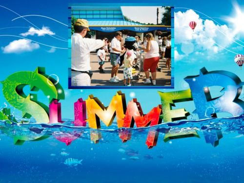 summer photo frames online photofacefuncom photo montage picture framing online