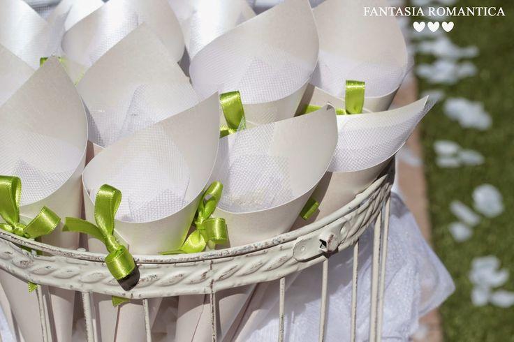 Oltre 1000 idee su Temi Per Matrimoni In Verde su Pinterest ...