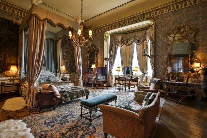 Epingle Par Lily Lee Sur Decors En 2020 Decoration Maison Chambre De Chateau Chambre A Coucher