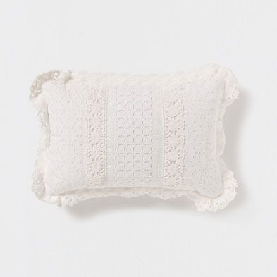 1000 images about cojines on pinterest floor cushions - Zara home cojines cama ...