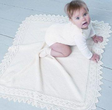 Vauva Peitto