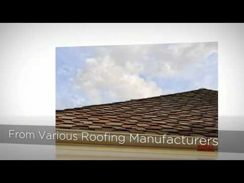 Check out this video then give us a call!