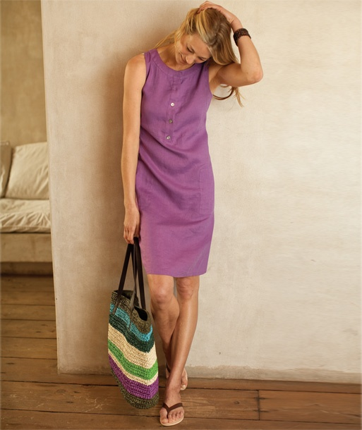 J jill evening dresses