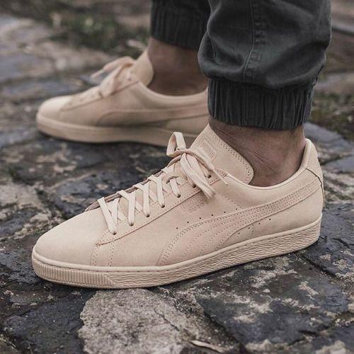 http://SneakersCartel.com PUMA's Suede Classic 'Tonal' Pack is here and... #sneakers #shoes #kicks #jordan #lebron #nba #nike #adidas #reebok #airjordan #sneakerhead #fashion #sneakerscartel http://www.sneakerscartel.com/pumas-suede-classic-tonal-pack-is-here-and/