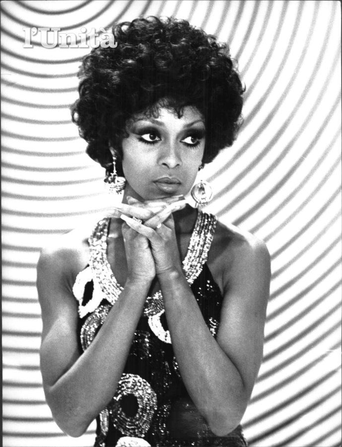 "Loletha Elayne ""Lola"" Falana -Her father, Bennett Falana, born in Matanzas and emigrated from Cuba, served in the U.S. Marine Corps, and worked as a shipyard welder. Lola's mother, Cleo, was a seamstress. While dancing in a nightclub, Falana was discovered by Sammy Davis Jr., who gave her a featured role in his 1964 Broadway musical Golden Boy. From 1971 to 1975, Lola Falana was married to Feliciano ""Butch"" Tavares, one of five brothers of the popular R&B band Tavares."