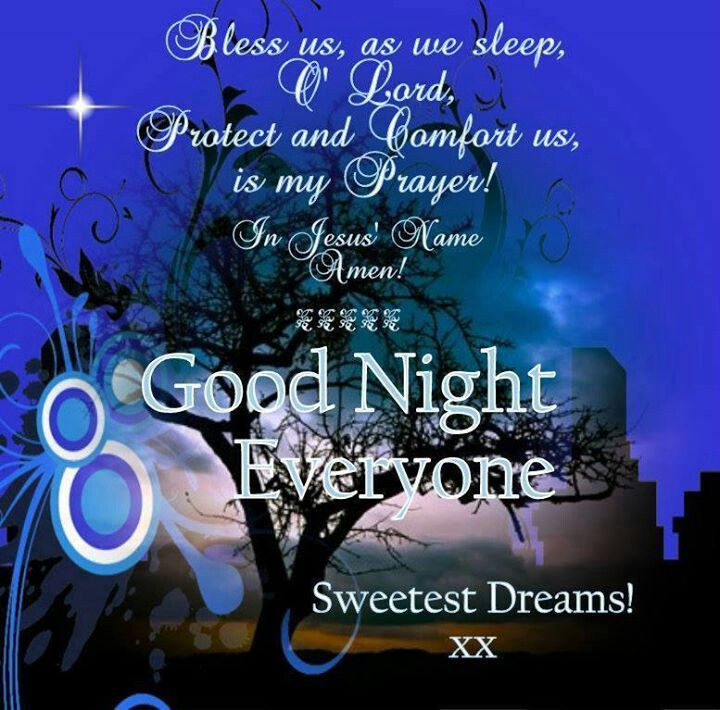 Night Time Prayer Quotes: 157 Best Images About ☾ ☆¸.•*¨☆Goodnight ☆¸.•*¨☆☾ On Pinterest