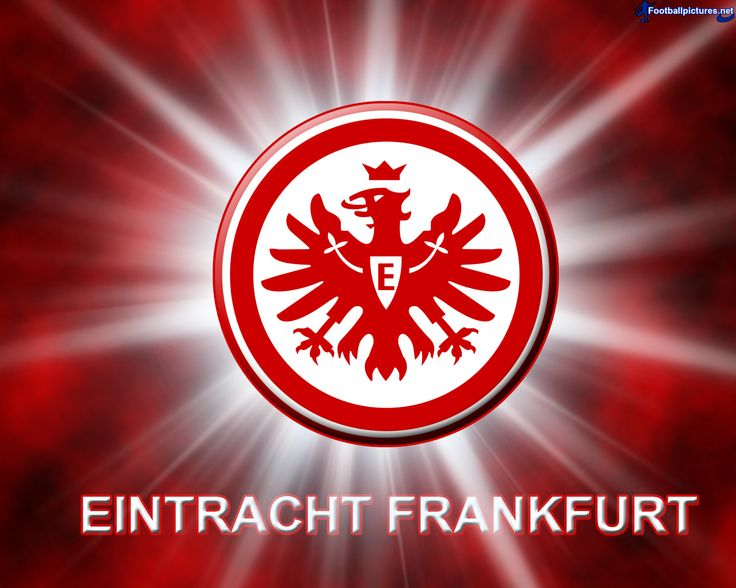 Bl Eintracht Frankfurt A Collection Of Ideas To Try