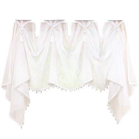 White Curtains black and white curtains walmart : 17 mejores ideas sobre Curtains At Walmart en Pinterest