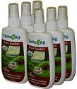 Ticks-N-All keeps insects away the All Natural way, All Natural Insect Repellent, Organic Tick repellent, Organic insect repellent Organic repellent, All natural repellent Mosquitoe ,Biting Fly,Flea and Chigger Repellent