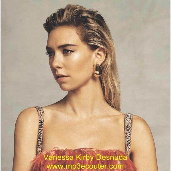Vanessa Kirby Desnuda Mp3 écouter Celebrity Desnuda In 2019