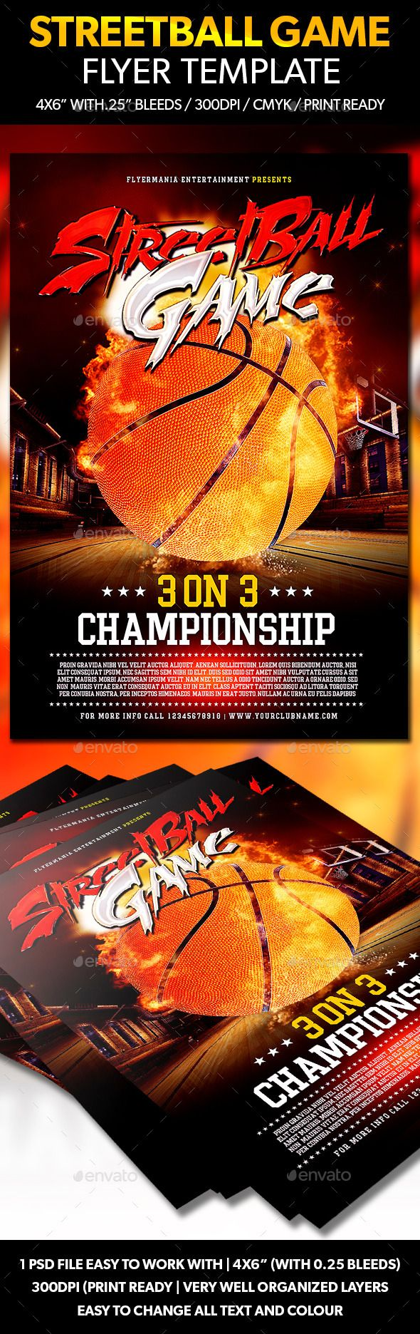 17 best images about basketball poster design on pinterest fonts advertising and flyer template. Black Bedroom Furniture Sets. Home Design Ideas