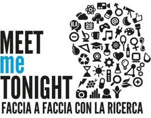 La Fondazione Veronesi a La Notte dei Ricercatori #ricerca #eventi