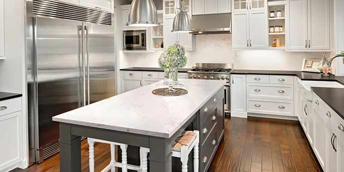3e6a8c3cff218aff55c9e11604fb2fb0 Kitchen Island Ideas With Raised Edge on raised breakfast bar ideas, bar top ideas, kitchen bar countertop ideas, raised open kitchens with bars,