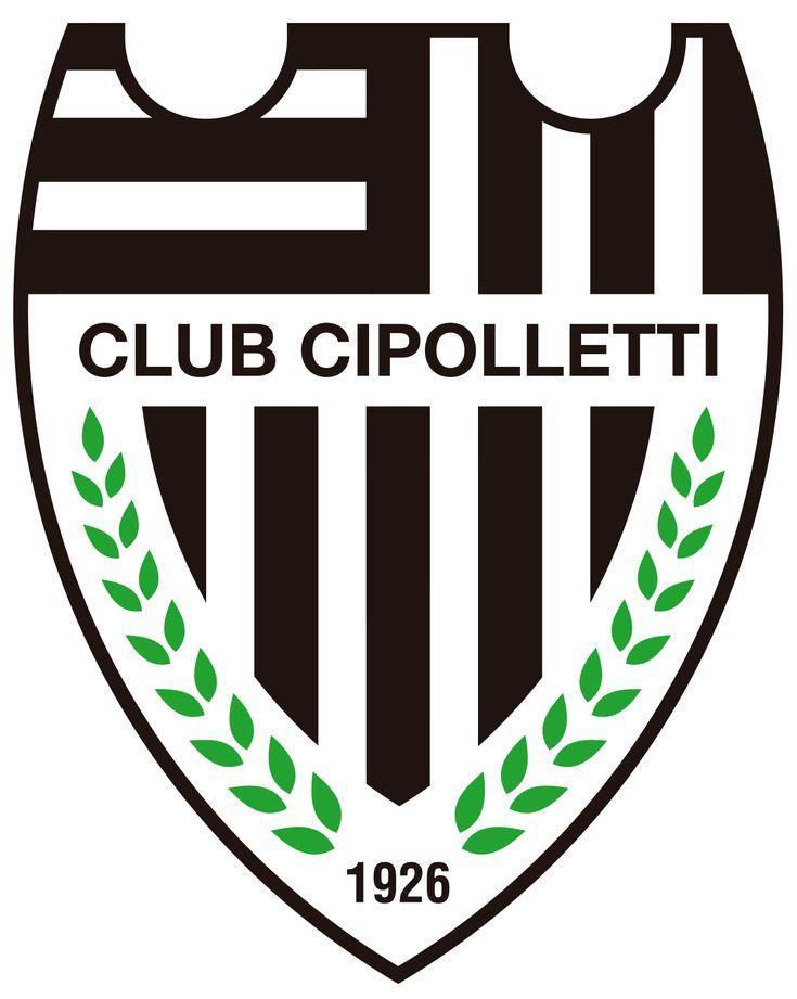 Club Cipolletti ( Cipolletti, Província de Río Negro, Argentina)