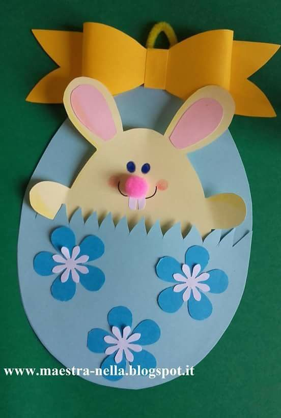 1411 best pascoa images on pinterest spring diy and activities easter baskets easter crafts happy easter paste quilling puzzles bunnies kindergarten kid activities negle Image collections