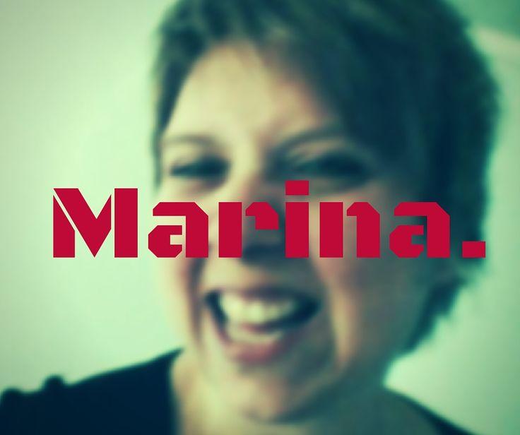 Creatieve #contentmarketeer met een aantal jaren ervaring in online marketing. Woorden en ik, dat gaat al jarenlang samen. Maar ook statistieken en projectmanagement. Ben een verbinder en klantgericht. Houd van grappen, muziek en fotografie. Nieuwsgierig, gedreven en sociaal laat ik ook graag zien. Echt nog meer weten over mij? Check mijn pagina op: http://www.marinawiedemeijer.nl/over-mij-marina-wiedemeijer/