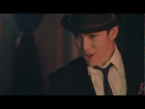 "Seriously... best cover I've heard of this song yet. ""Suit and Tie"" -  Justin Timberlake ft. JAY Z (Max Schneider Cover)"