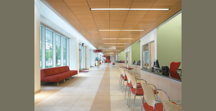 17 best images about emergency department design on for Woodworks design office 8
