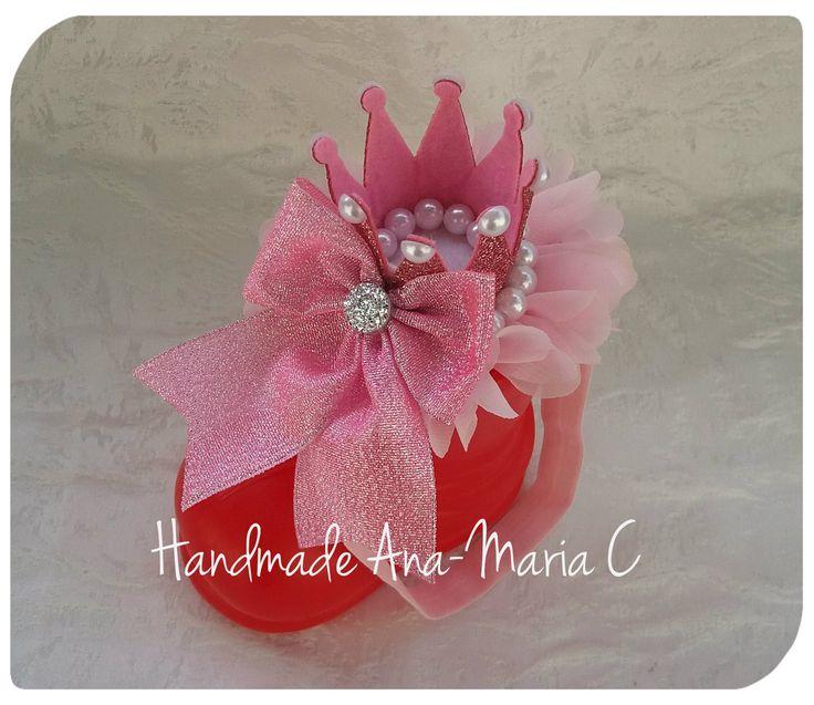 Handmade Ana-Maria C