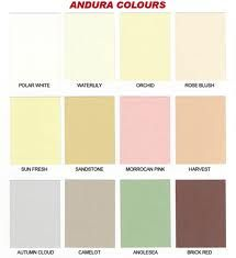 dulux colour chart - Google Search