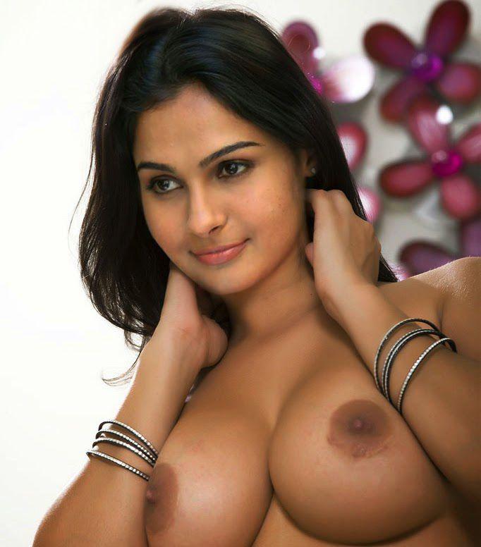 indian girls boobsnude photo