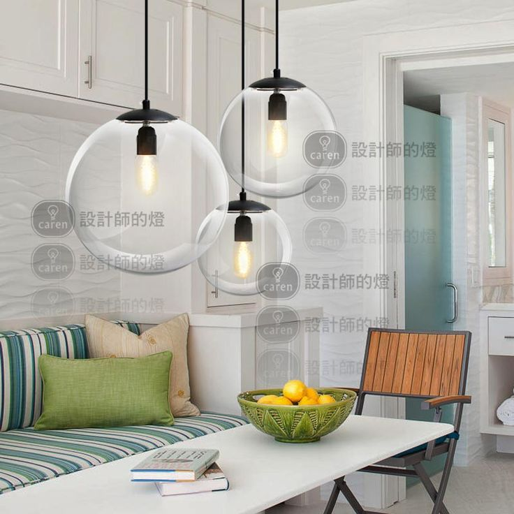 EMS free shipping 2013  ceiling lamp Crystal ball pendant yc glass ball pendant light US $185.00