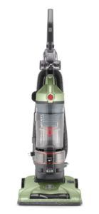 Top 10 Best Upright Vacuum Cleaners in 2017 Reviews - HomeProductAdvisor