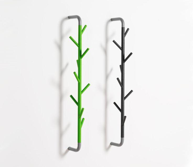 SMD Design Sticks Coat Rack