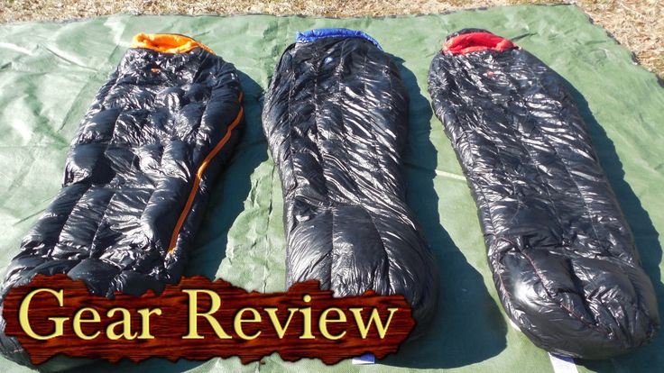 127 best hot guy 39 s in nylon jackets or gear images on for Bomber bag review