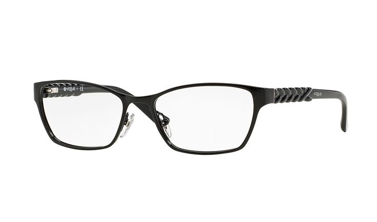 VO3947/352 - Optical Glasses Collection - Vogue Eyewear - International
