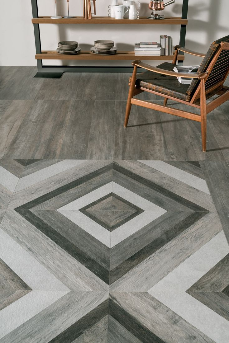 17 best images about caesar ceramiche on pinterest anima. Black Bedroom Furniture Sets. Home Design Ideas