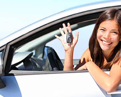 φθηνη αυτοκινητου ασφαλεια,allianz φθηνη αυτοκινητου ασφαλεια,φθηνη αυτοκινητου ασφαλεια allianz,affordable αυτοκινητου ασφαλεια,φθηνη αυτοκινητου ασφαλεια τιμες,φθηνηest αυτοκινητου ασφαλεια