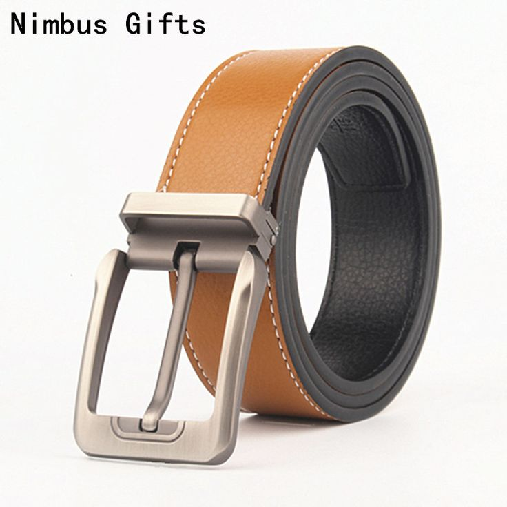 Nimbus Gifts luxury belts Brand Belts Men High Quality Male Genuine Real Leather Strap for Jeans belt erkek buckle 3.8 cm wide  // Price: $US $9.52 & FREE Shipping //  Buy Now >>>https://www.mrtodaydeal.com/products/nimbus-gifts-luxury-belts-brand-belts-men-high-quality-male-genuine-real-leather-strap-for-jeans-belt-erkek-buckle-3-8-cm-wide/  #OnlineShopping